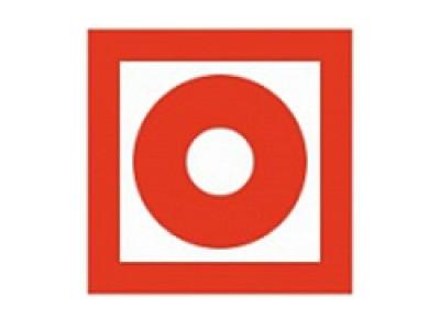Монтаж  автоматической пожарной сигнализации (АУПС)